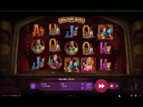 Slotastic的$ 300 Casino锦标赛免费比赛