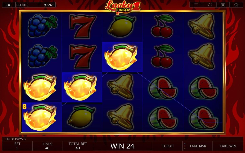€2775 No Deposit Casino Bonus at Reel Spin