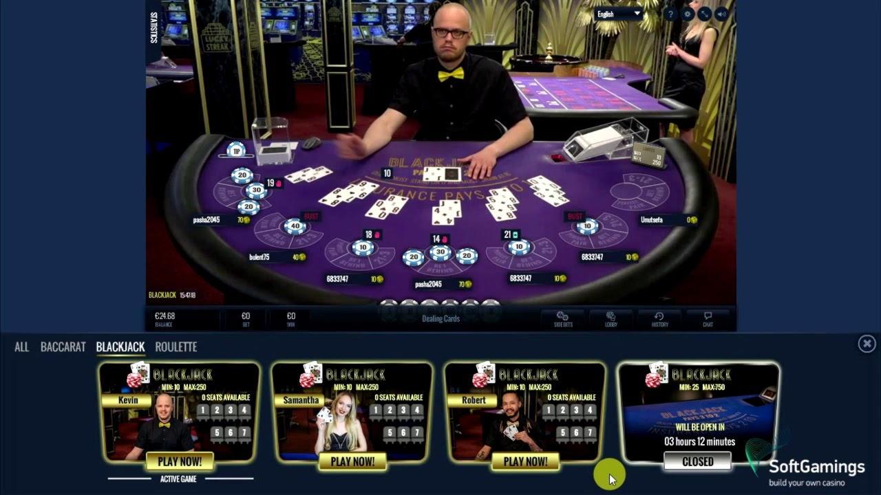 $930 Casino Tournament at Big Spin Casino