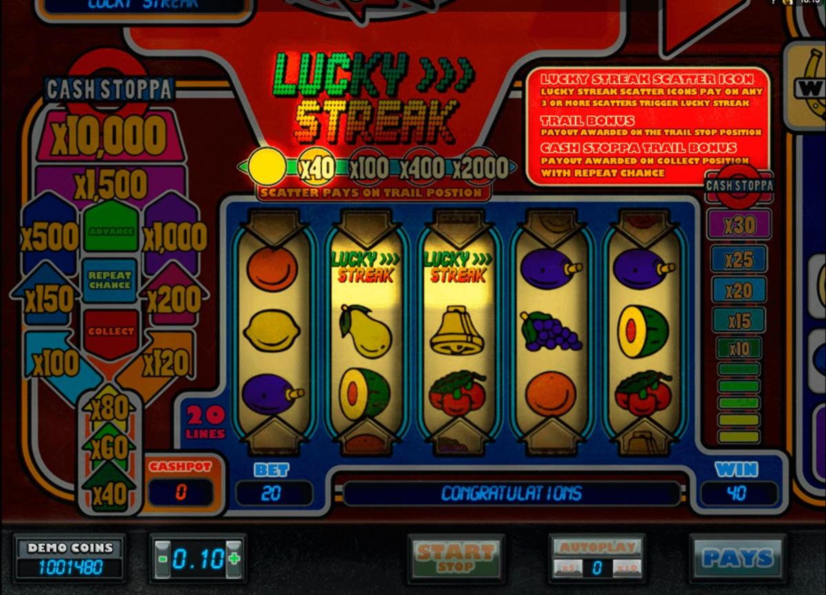 985% бонус казино в Spins Royale