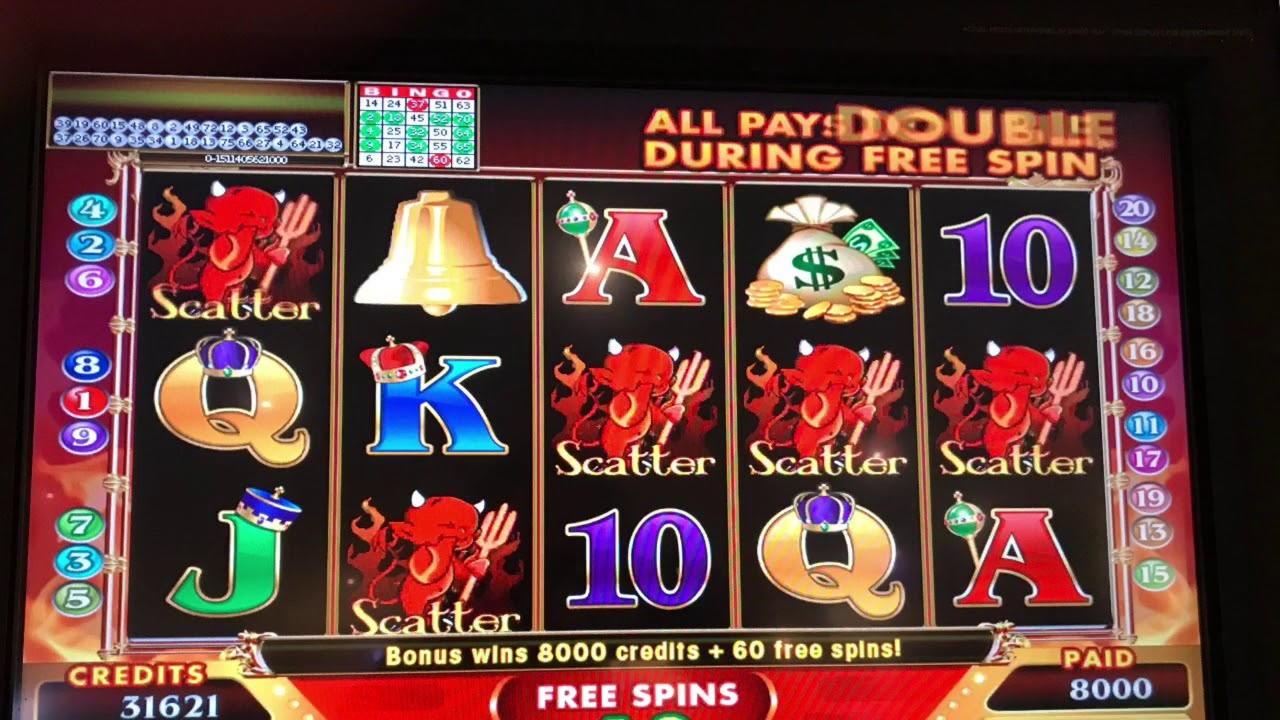 Eur 775 NO DEPOSIT BONUS CASINO at 24 VIP Casino