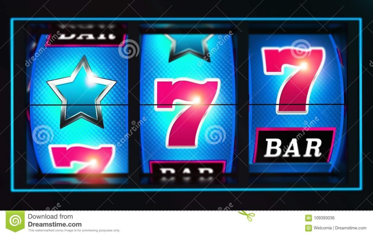 $ Casino 111 GRATUIT sur Tony Bet