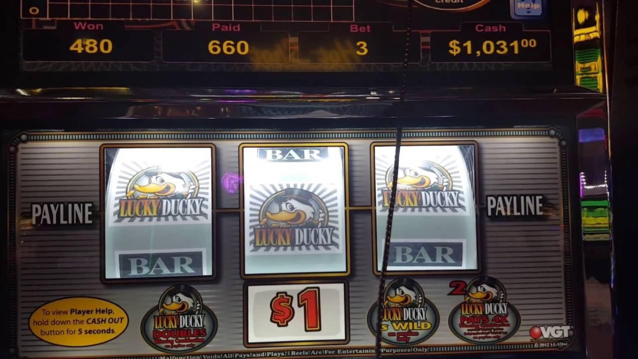€ 820 Casino turneringar freeroll på Qeen Bee Bingo