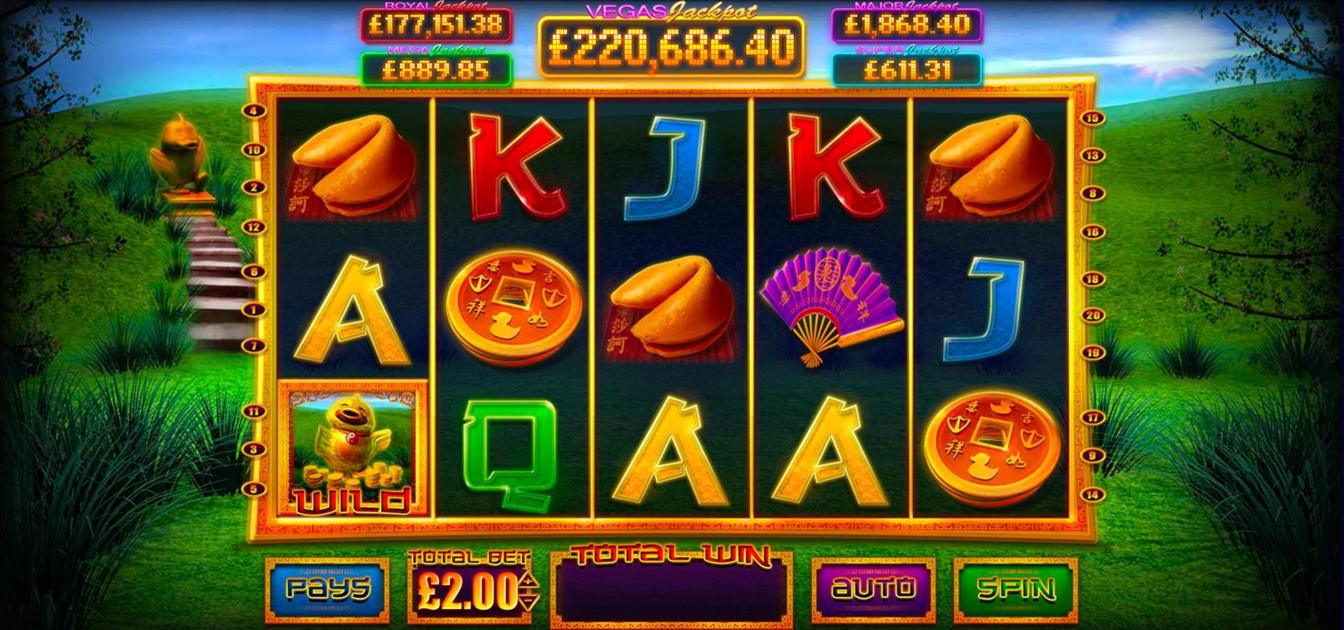€3685 No Deposit Bonus Code at Europa Casino
