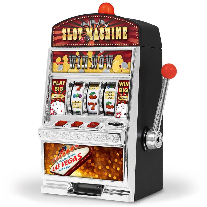 Argo Casino的945%赌场比赛奖金