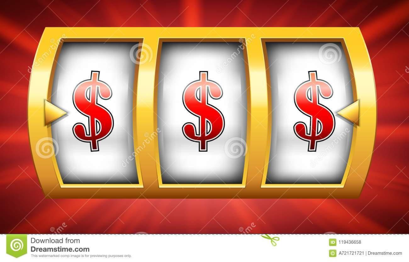 Eur 415 FREE CHIP at Slots 555
