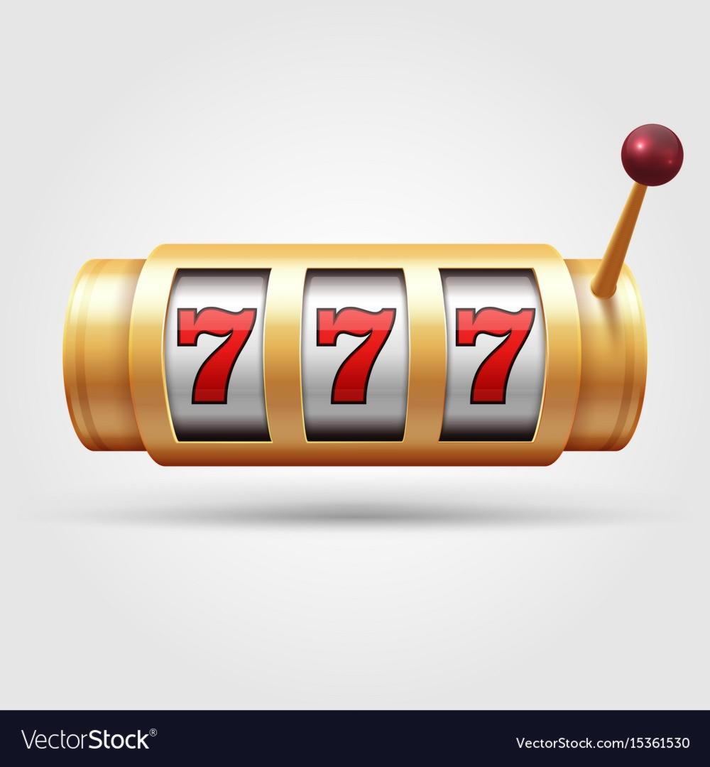 €215 Casino tournaments freeroll at Slotter