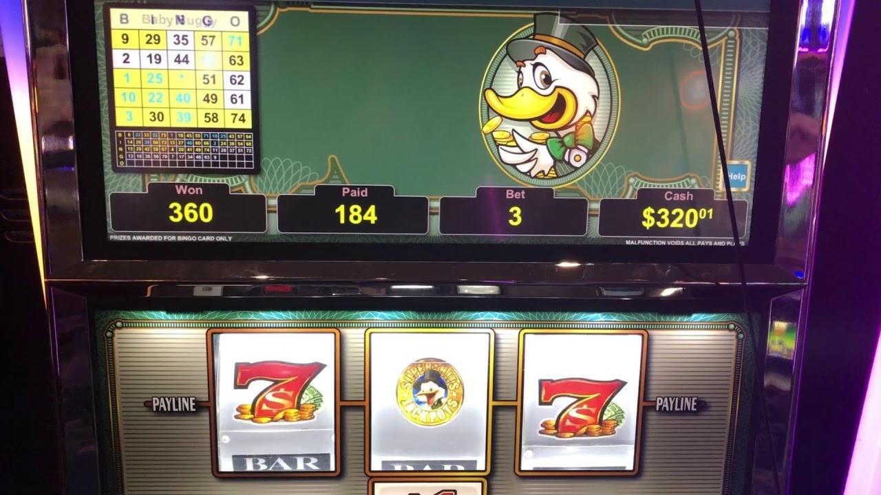 EURO 80 Free Chip at Bet Final