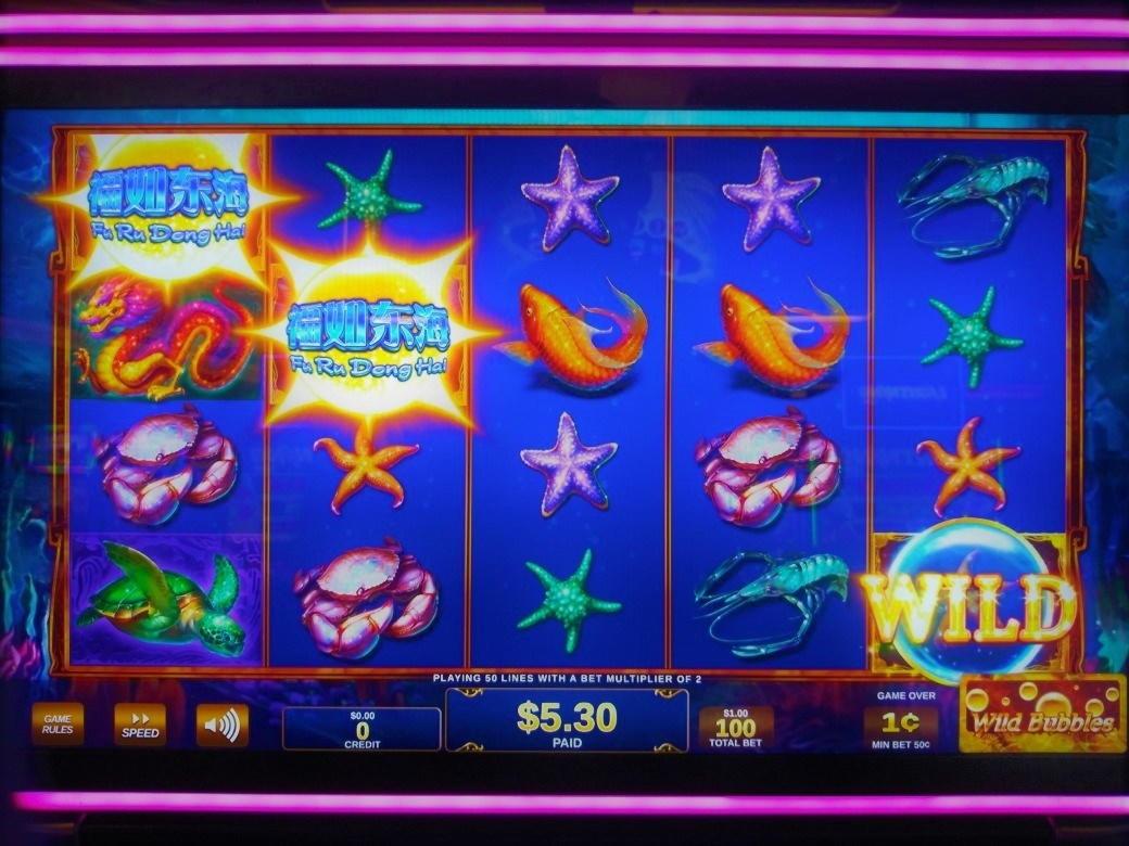 EUR 840 kazino turnīrs Superior Casino