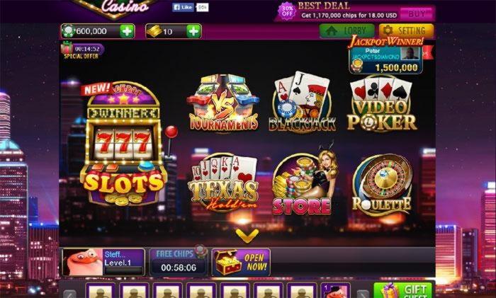 66 Free tourne sans casino de dépôt à la machine à sous Webby