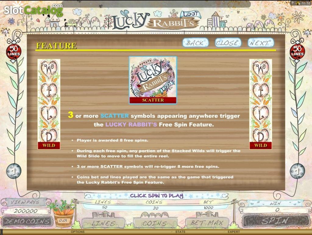 770% Signup Casino Bonus at Wow Bingo