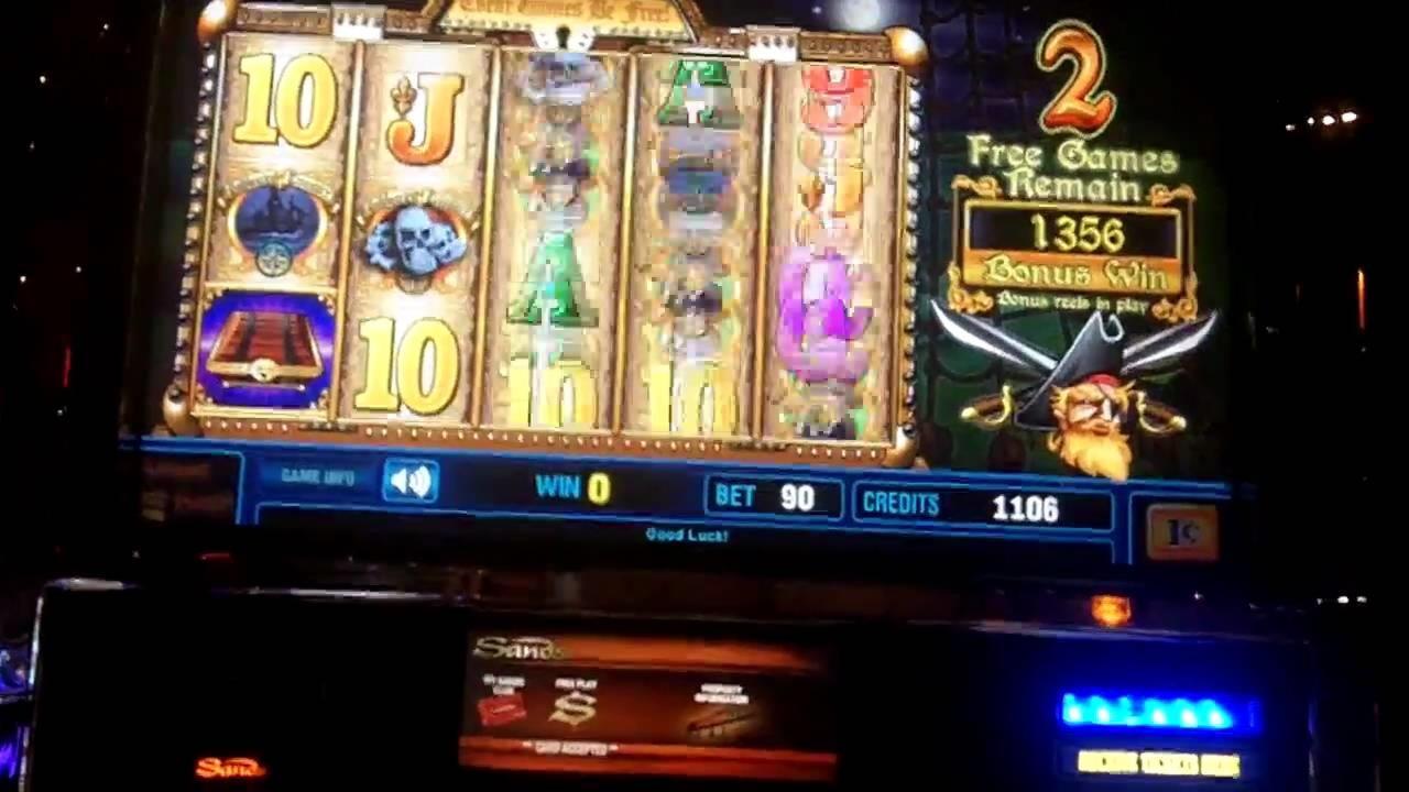 $ 295 NEMOKAMAI Chip Calvin Casino