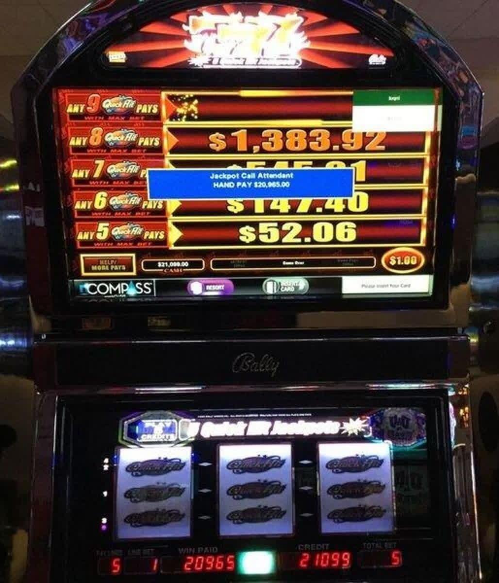 115% signup Kasino Bonus di punjul Kasino