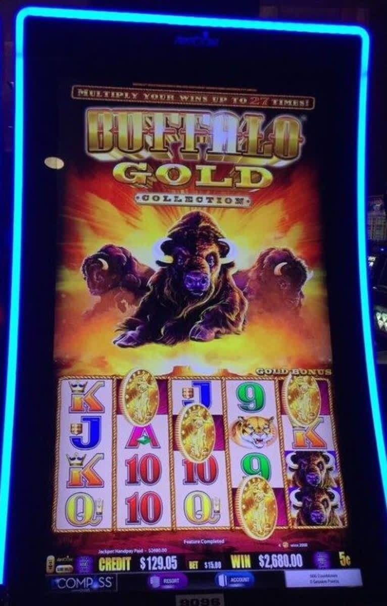 € 320 NO deposit Kasino bonus di Top Ujang
