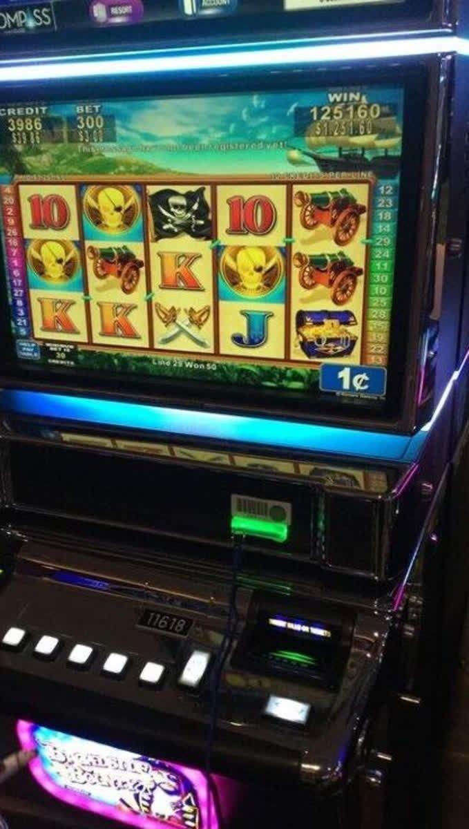 Poker Noxda $ 610 turniri