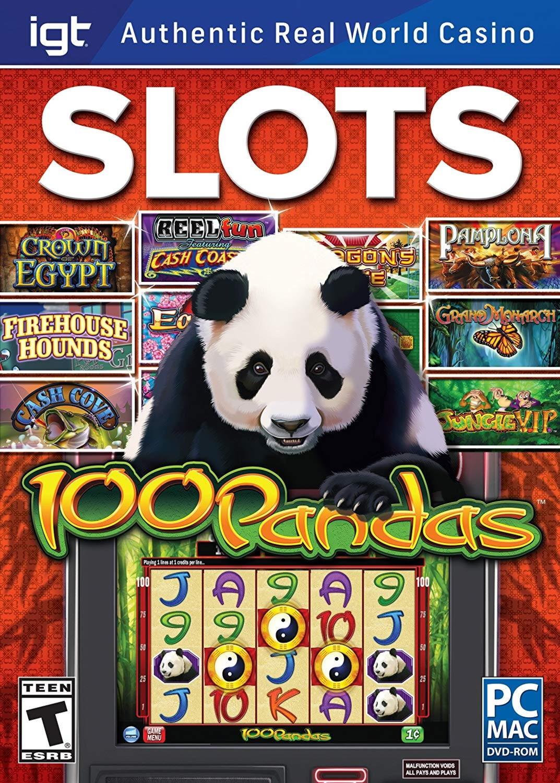 85% casino match bonus at Bit Starz