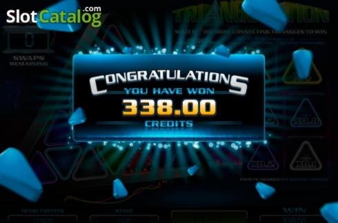 € 1940 Bonus de casino sans dépôt sur X Bet