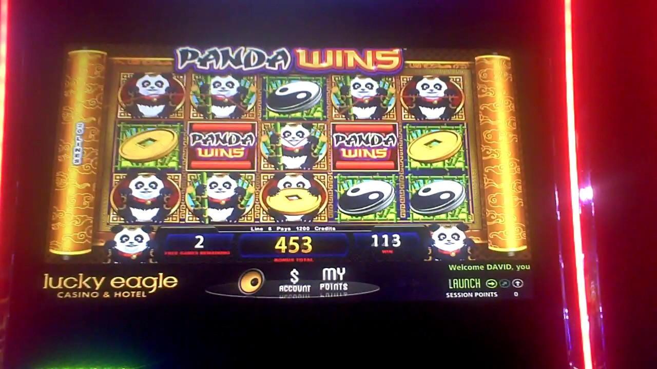 EUR 305 Free Casino Ticket at Spin Fiesta