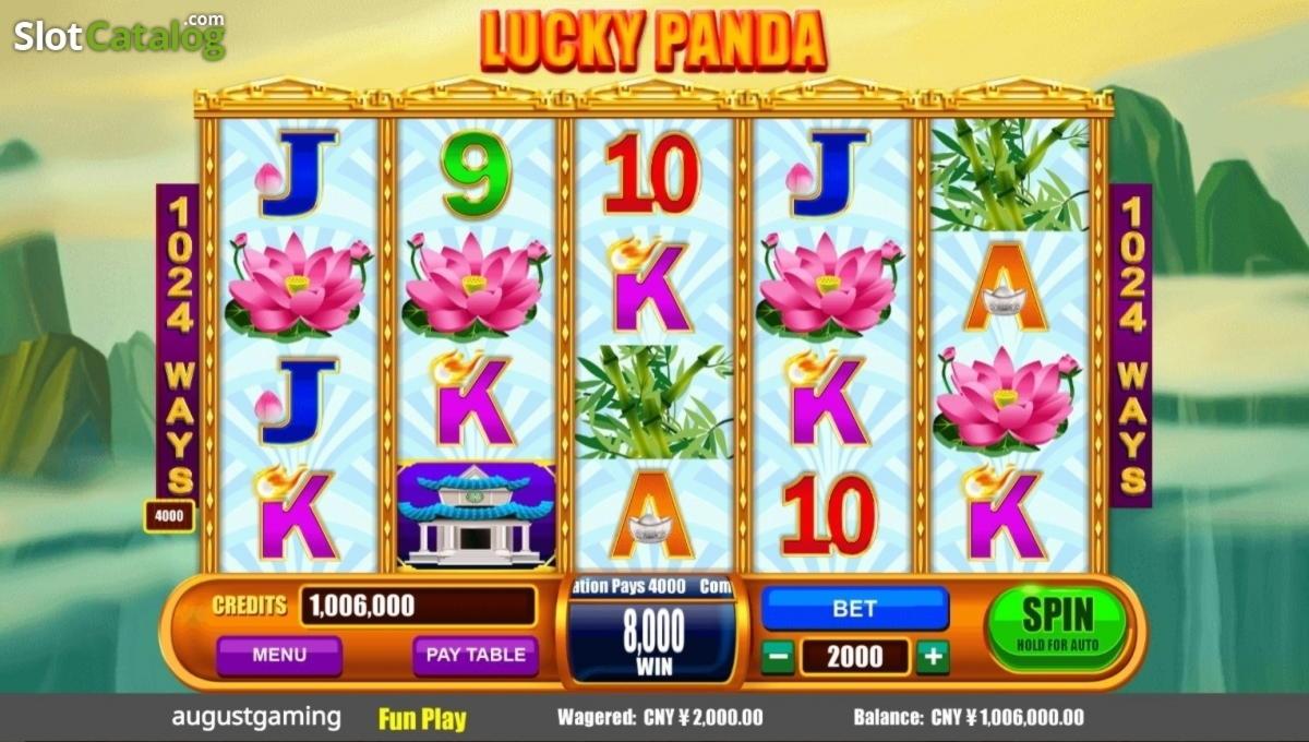 EUR 190 Free Casino Billett på Yako Casino