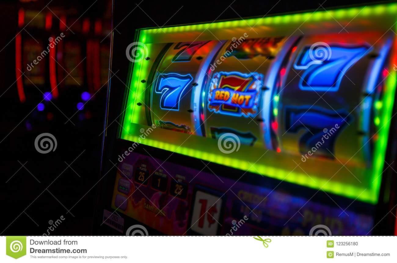 EUR 3135 NO DEPOSIT BONUS at Napoli Casino