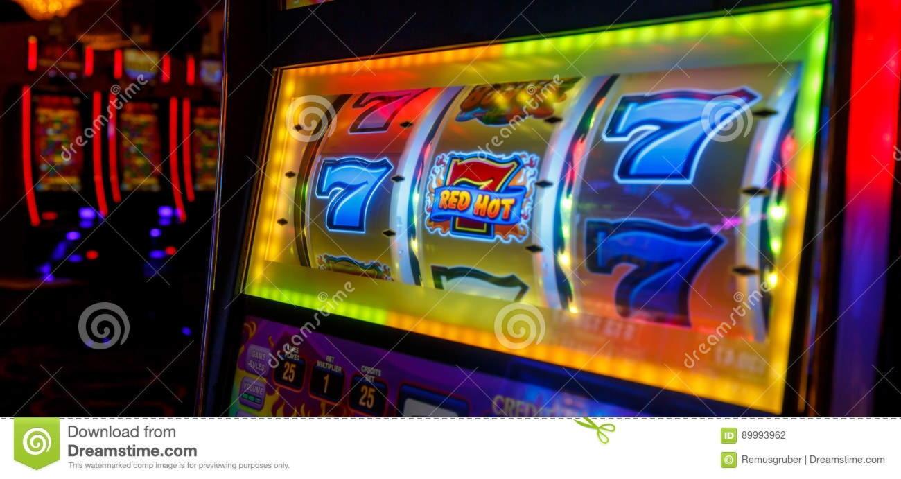 Eur-475- ի մրցաշար, Punt Casino- ում