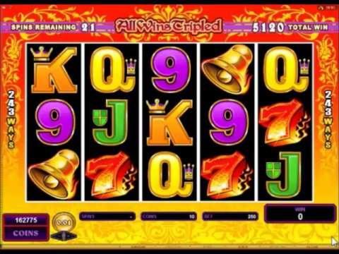 995% Match bonus casino at Hunky Bingo