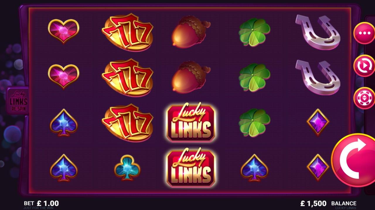 725% First deposit bonus at Villa Fortuna Casino