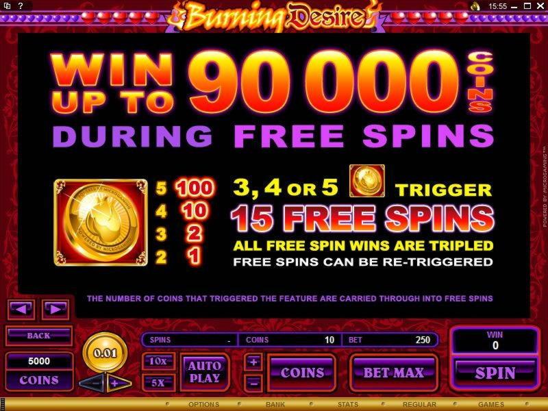 € 315 Free Casino Chip na Winner Casino