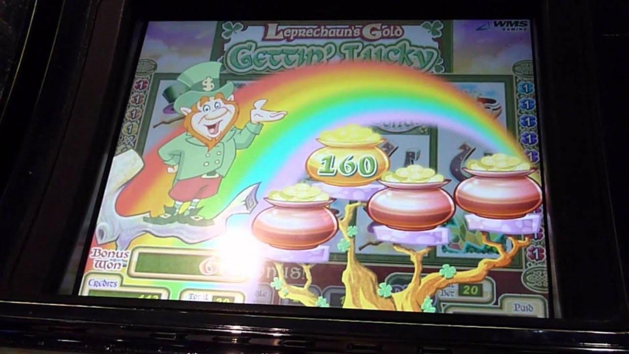 € 520 Казіно Чып ў Go Win Casino