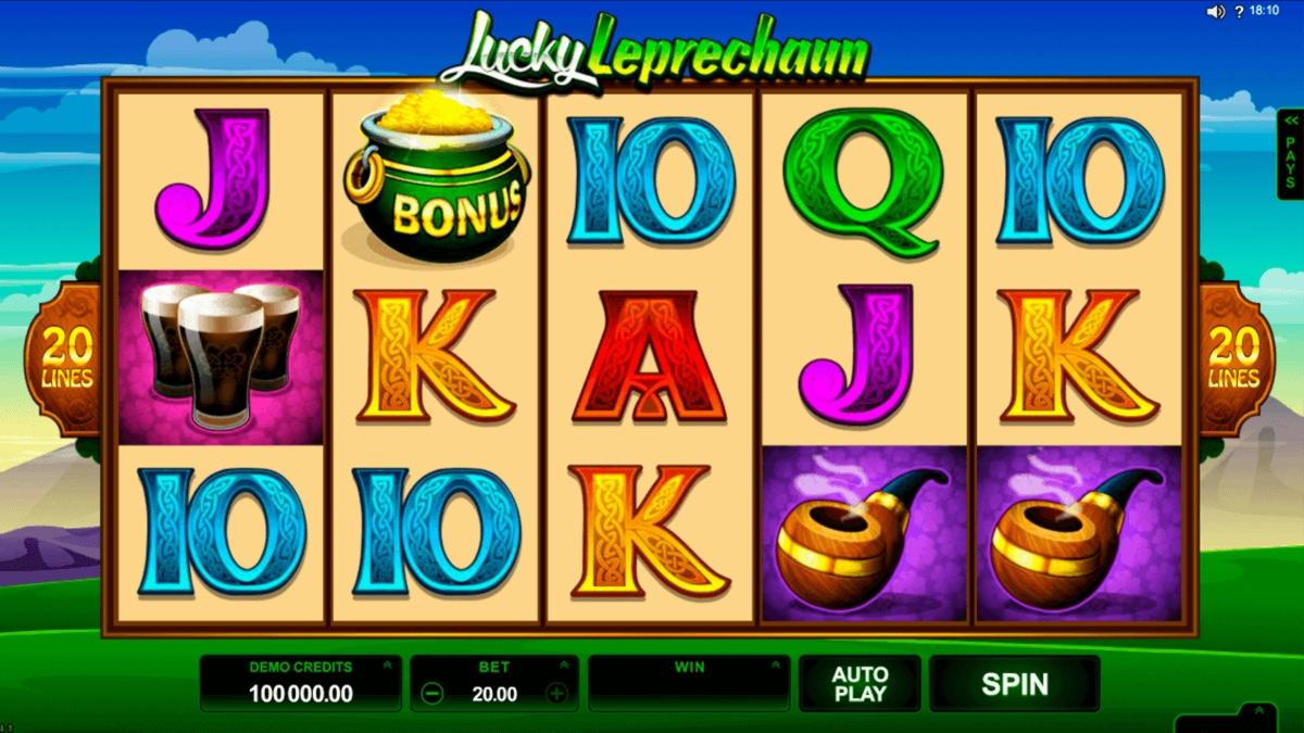 Бонусы пры рэгістрацыі онлайн казіно