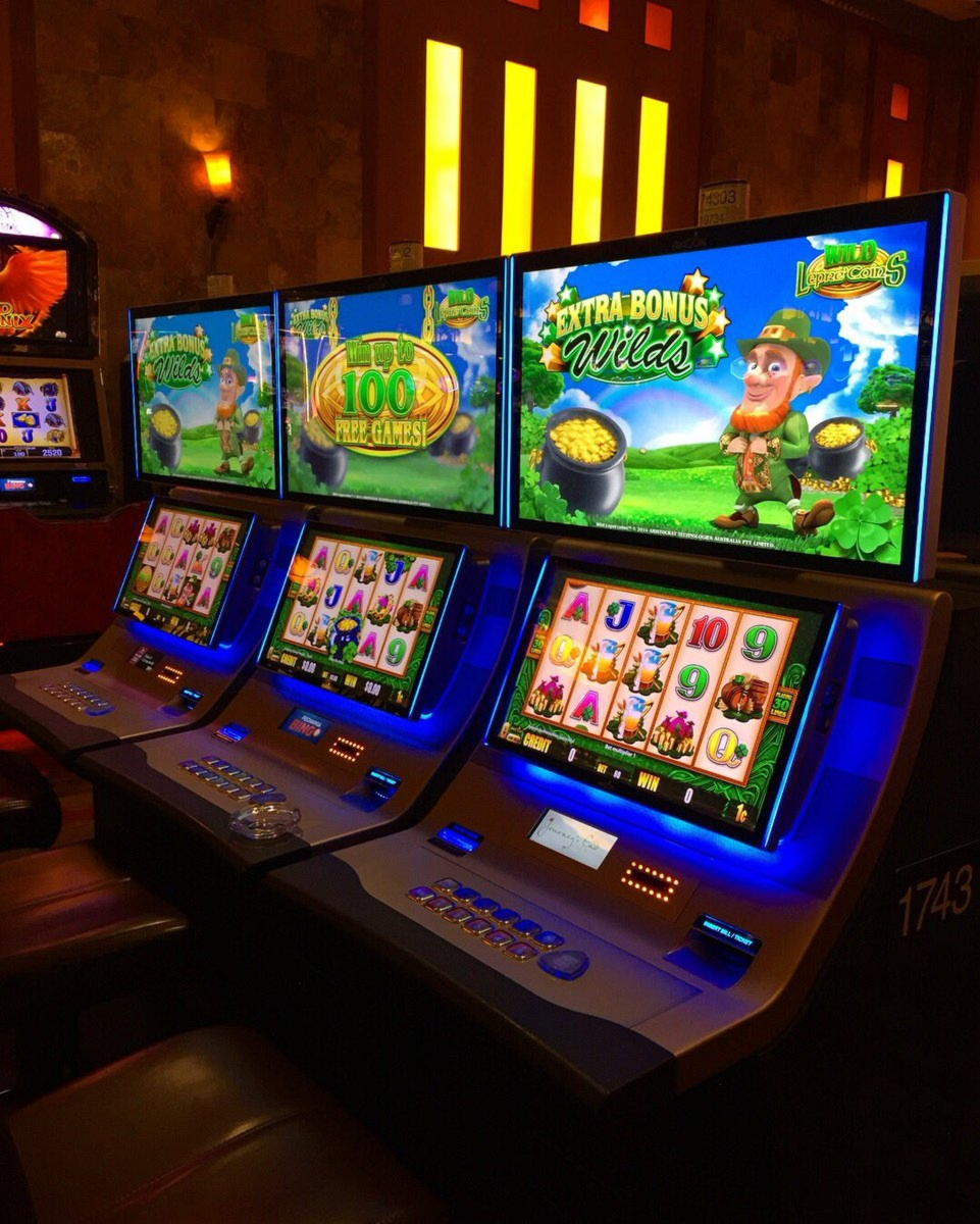 $99 FREE CASINO CHIP at Gold Fortune Casino