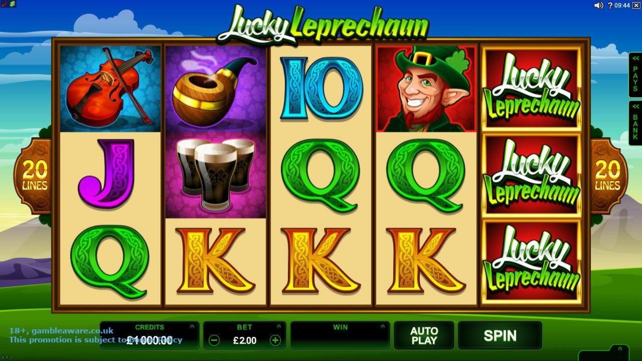 $ 1370 ԱՎԱՆԴ ՆԵՐԴՐՈՒՄԱՅԻՆ ԲՈՆՈՒՍ ՔՈԴ `Nordi Casino- ում