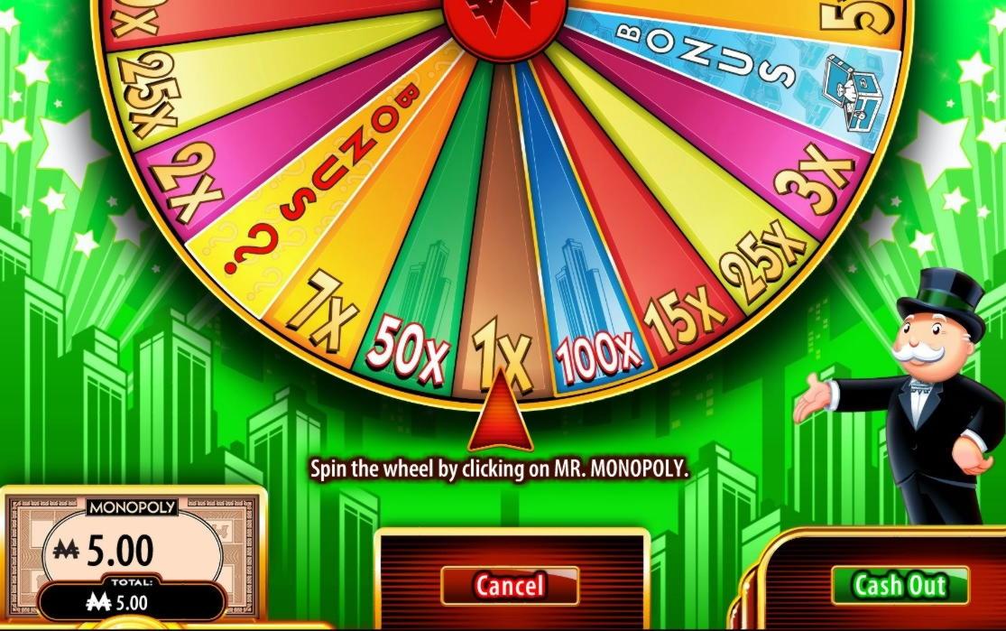 Keyingi Casinoda $ 775 Free Casino Turniri