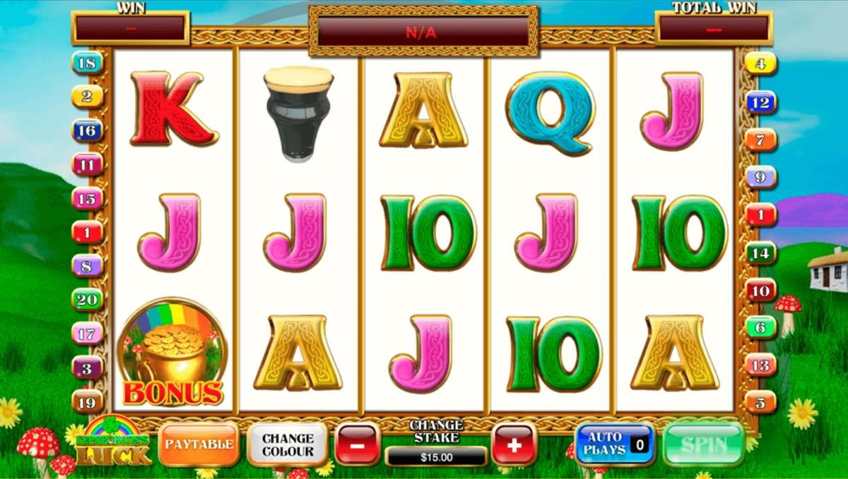 EUR 2640 No Deposit Bonus Casino na Slots Devil