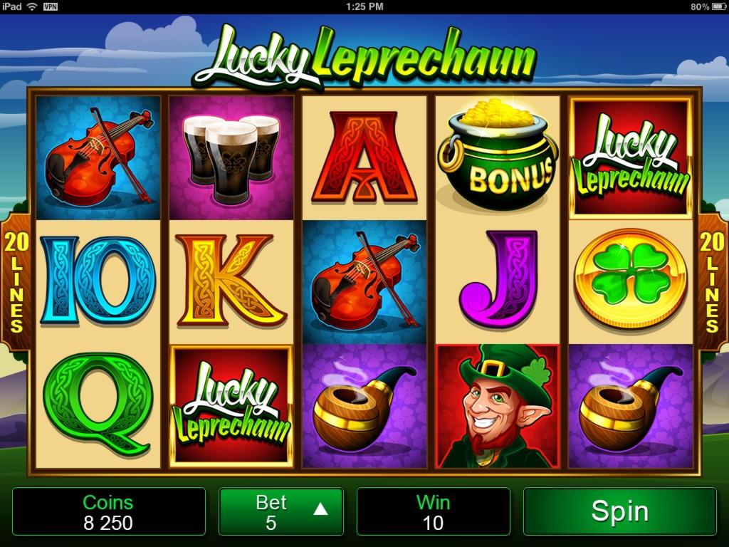 115 Free Casino se vrti pri gospodu Jack Vegasu