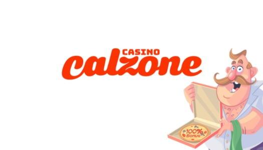 $ 630 Casino mót freeroll á Wow Bingo