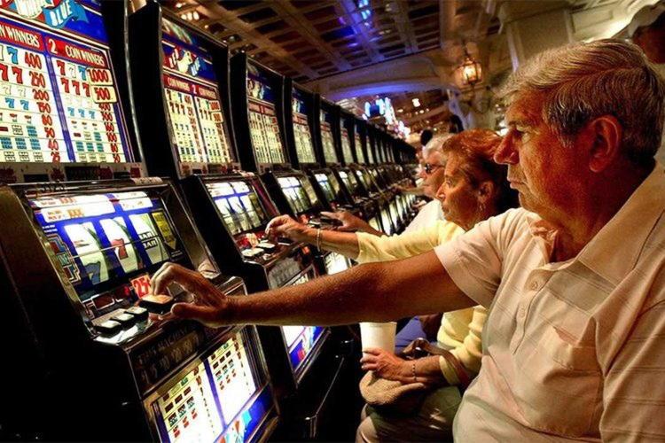 530% Bonus de premier dépôt chez Noble Casino