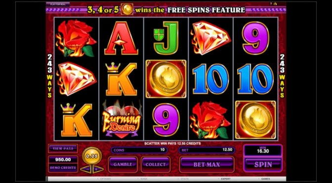 € 3215 bez bonus depozita u Casino Gold Clubu