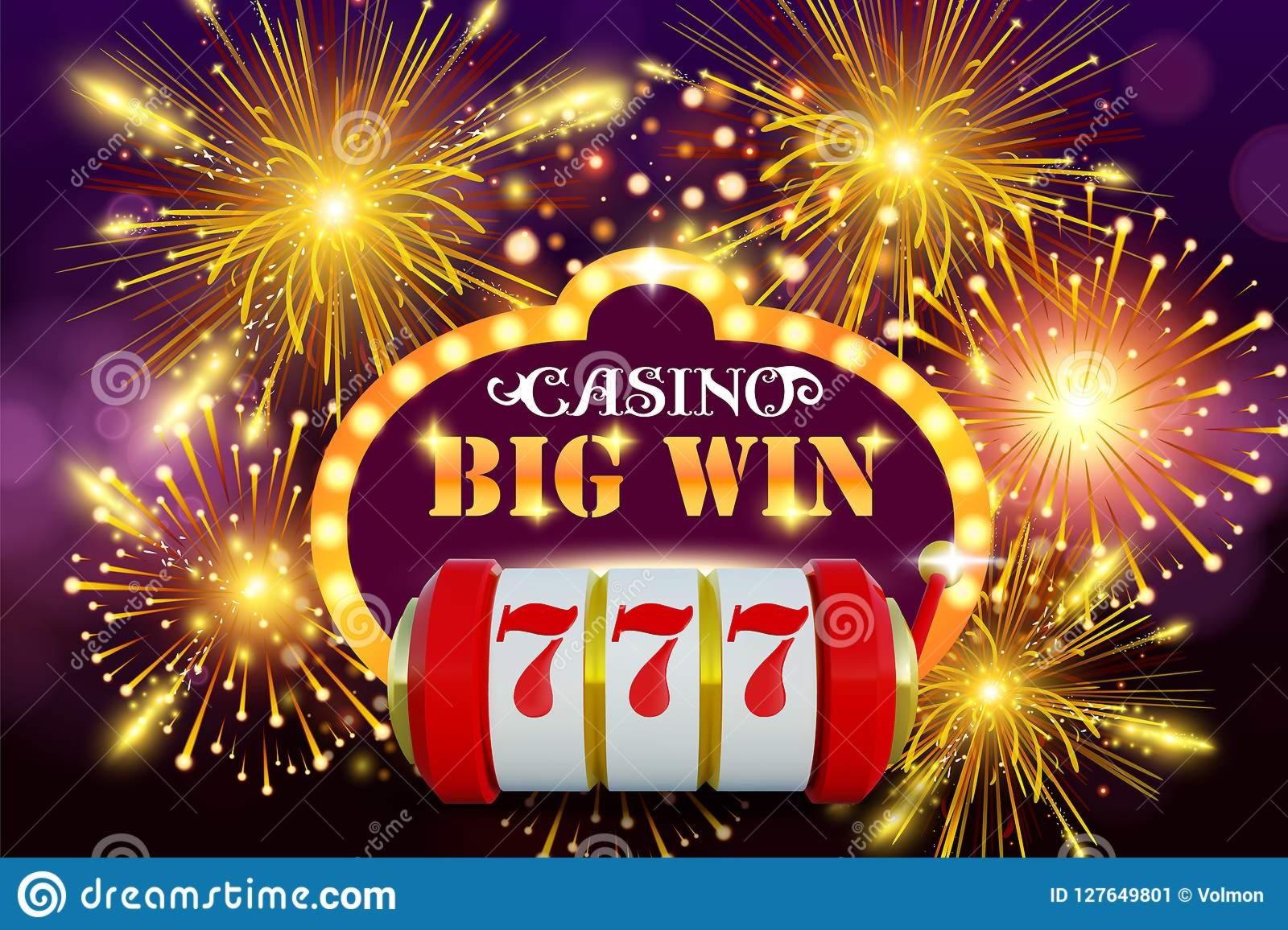 500% Best Signup Bonus Casino at Royal Panda
