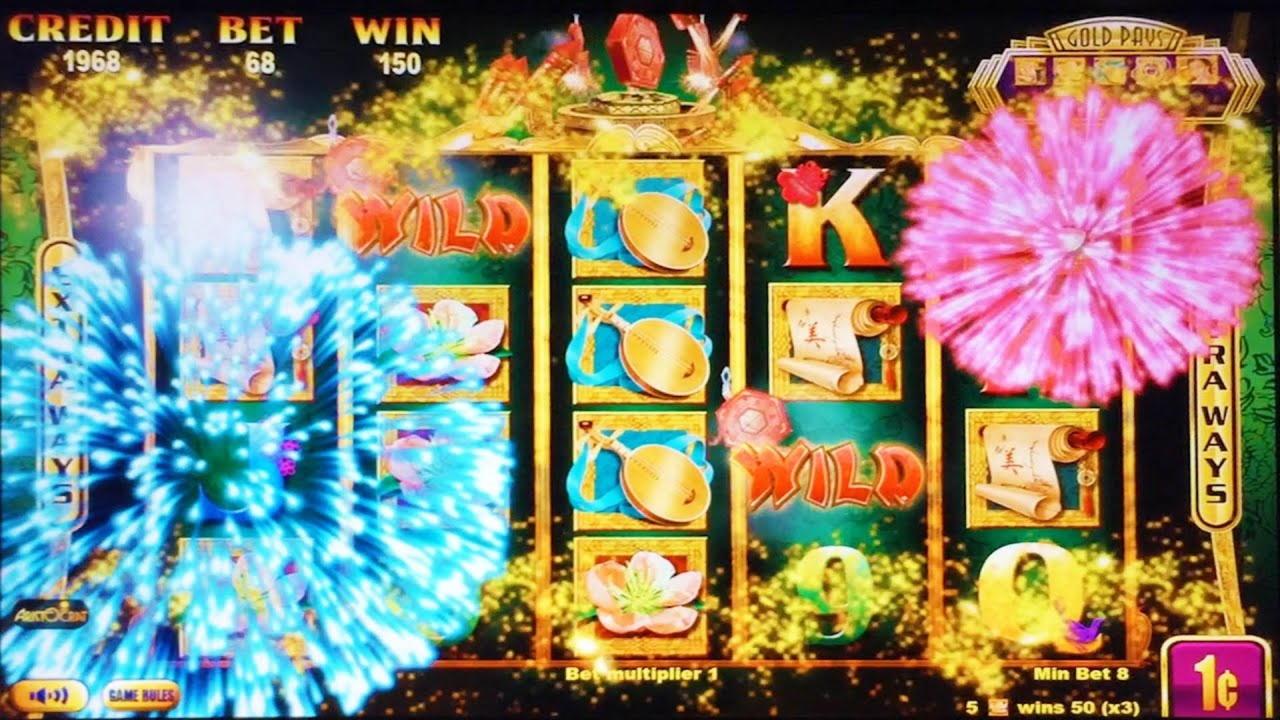 265% Sanya Casino Bonus a Black Lotus Casino