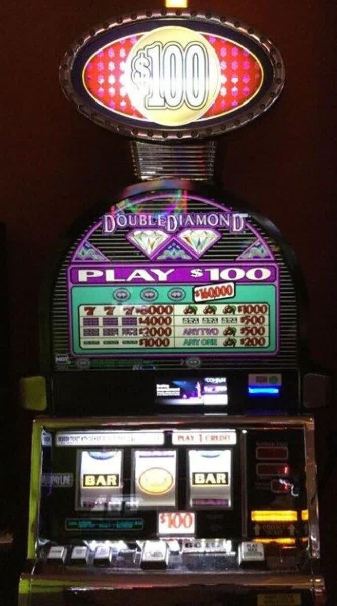 $ 650 Online Casino Tournoi am Wins Park