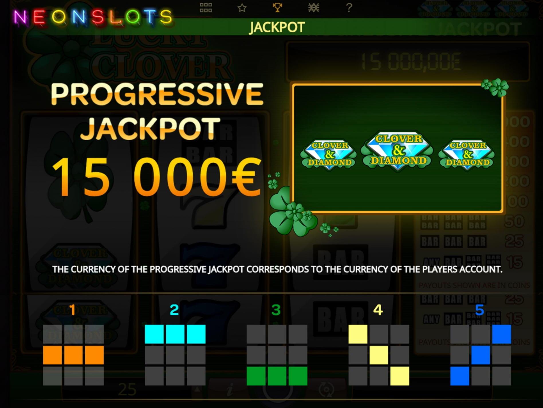 185 free spins sans dépôt casino sur My Bookie