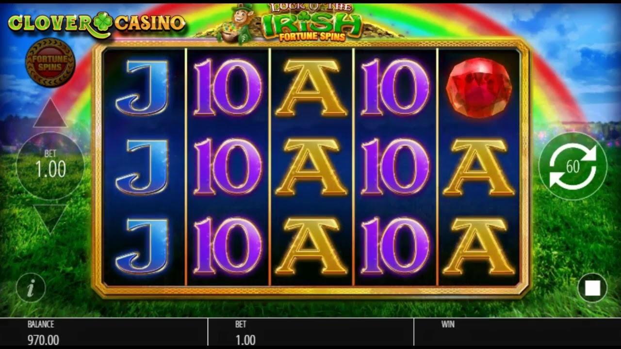 45免费赌场旋转在Lucky Dino