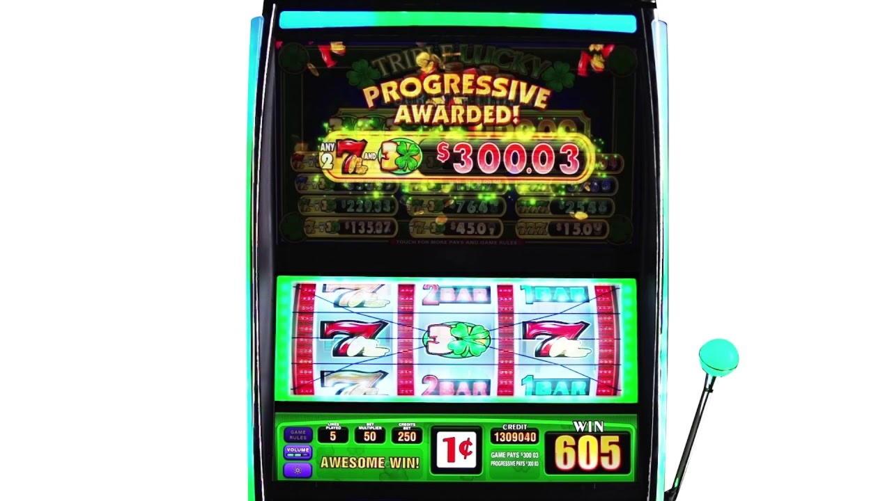 535% Match at Casino na Wager Webu