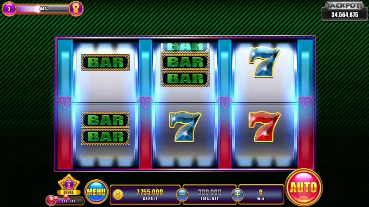 Casino EURO 540 gratuit sur Prime Casino