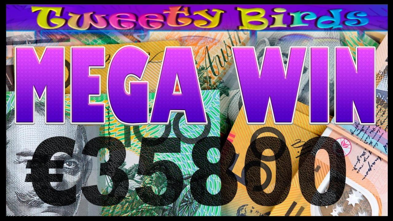 $ 2685 bez bonus kodova na Wager Web-u