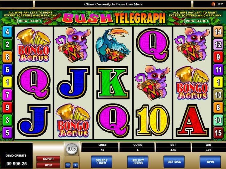 EURO 3375 NO DEPOSIT BONUS CODE at Xtip Casino