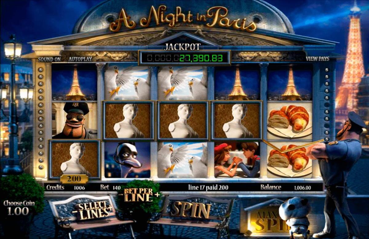 170% Bonus za prijavo v Casino Bet