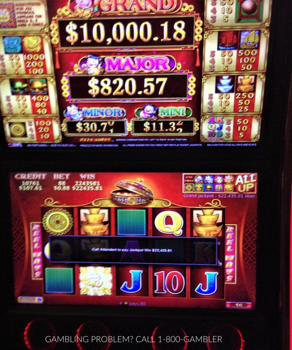 €565 FREE CHIP at Argo Casino