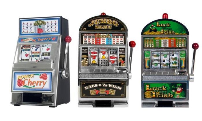 Fone Casino पर 70 मुक्त स्पिन